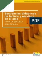 secuencias_lectura-escritura-secundaria.pdf
