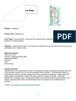 IV Flow Rate Calculation (Test + Answers).pdf