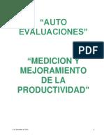 MEDICION Y MEJORAMIENTO Autoevaluaciones.docx