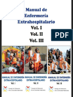 Manual enfer. Extrahospitalaria opy-1.pdf