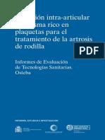 Inyeccion Intra-articular.pdf
