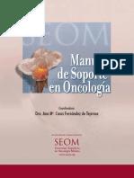 Ana M. Casas - Manual de Soporte en Oncologia (OCR)(Opt).pdf