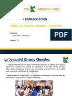 Baile Tipico Cuzco.pptx