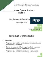 Sistemas_operacionais_1.pdf
