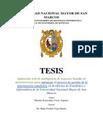 Tesis V1.4.docx