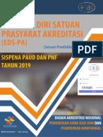 Panduan EDS-PA Sispena V2.0_1554109064