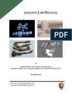 Archaeology Lab Manual (2003).pdf