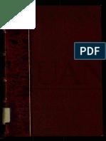 batalla de puebla - gloria y desastre el sitio de puebla.PDF