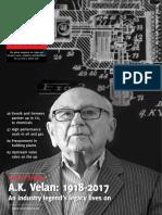 valve-world-sample-issue.pdf