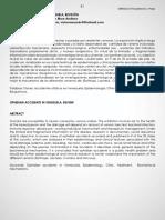 Dialnet-AccidentesOfidicosEnVenezuelaRevision-4243693