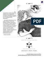 036-FA-imaginacion_y_fantasia.pdf