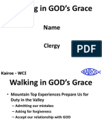 9_Walking in GODs Grace.ppt
