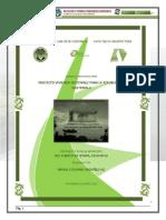 Tesis-Proyecto Vivienda Sostenible-Guatemala.pdf