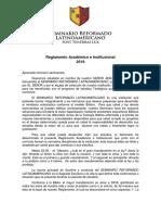 REGLAMENTO 2018 PDF.pdf
