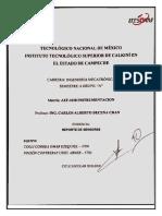 REPORTE DE SENSORES.docx