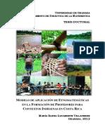 tesis_gavarrete etnomate.pdf