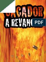 CAÇADOR - A REVANCHE - VERSÃO 1.0.pdf