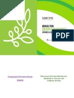 2daEdición_ManualDocentes_19sep18.pdf
