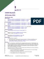 mqtt-v3.1.1-os.doc