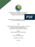 metodo merox caustico.pdf