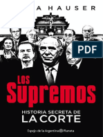 LosSupremos_PrimerCap