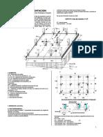 docdownloader.com_plateas-de-cimentacion.pdf