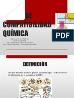Matrizdecompatibilidadqumica 150424080448 Conversion Gate02