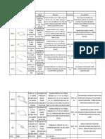 Sistemas de Fijacion - Efecto Corona y Skin