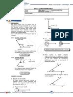 4to año trigomometria III.pdf