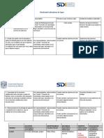 Diseñando indicadores de logro  .docx