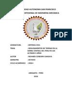 deslizaminetos de tierras - richard condori canzaya.docx