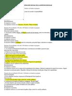 GESTION ESCOLAR.docx