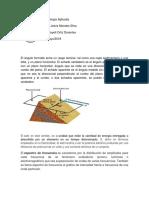 Sismología Aplicada7
