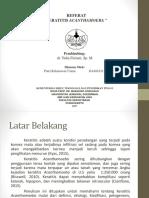 REFERAT_KERATITIS.pptx