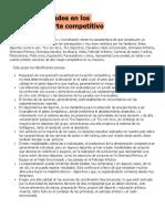 DEP. ARTE Y COORDINACION.docx