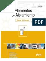 edoc.pub_calculo-del-coeficiente-kgcype.pdf
