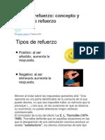Tipos de refuerzo consultas.docx