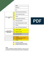Guía Construcción de Un Modelo en WEAP_Anexos