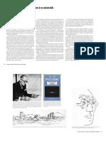 segunda_parte.pdf