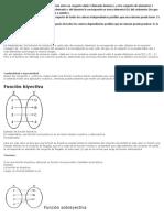 En matemática.docx