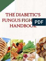 antidiabetic-Fullbook
