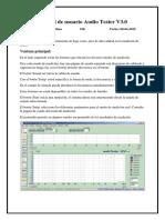 Manual de usuario Audio Tester V3.docx