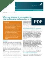 RWJF_Collaboration.pdf