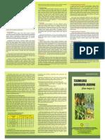 TEKNOLOGI-BUDIDAYA-JAGUNG.pdf