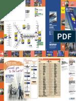 transfer_transit_guide.pdf
