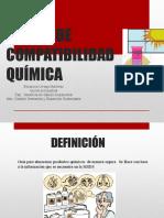 matrizdecompatibilidadqumica-150424080448-conversion-gate02.pdf