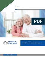 Premier Brochure_FULL_2018