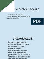 Criminalistica de Campo.pptx_0