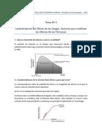 PRACTICA 3 Y 4  FARMACO.docx