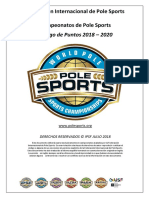 IPSF Code of Points 2018-20 CoP - Spanish 5.10.pdf